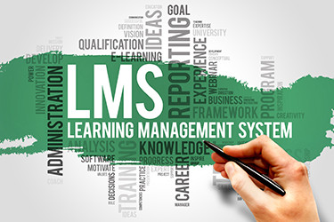 RCRA & DOT Learning Management System